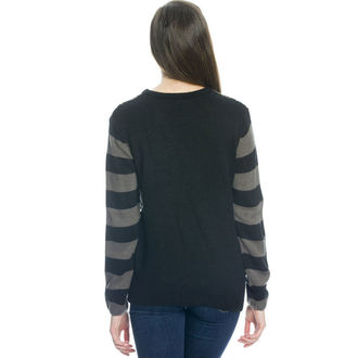 Damen Pullover Nightmare Before Christmas - XMAS