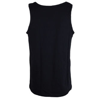 Herren Tanktop Kiss - Band - LOW FREQUENCY, LOW FREQUENCY, Kiss