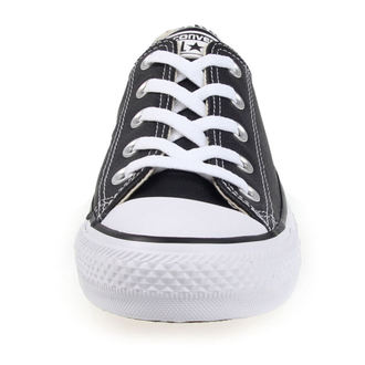 Herren Low Sneakers - Chuck Taylor All Star - CONVERSE, CONVERSE