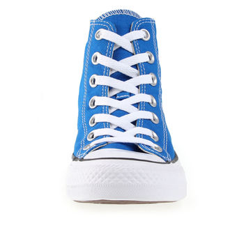 Herren High Top Sneakers - Chuck Taylor All Star - CONVERSE, CONVERSE