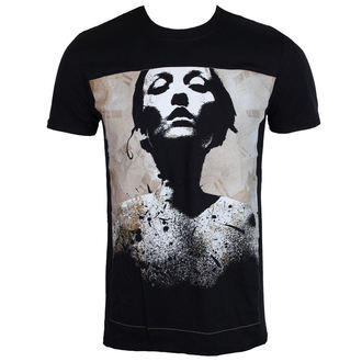 Herren T-Shirt Metal Converge - Jane Doe Classic - KINGS ROAD, KINGS ROAD, Converge