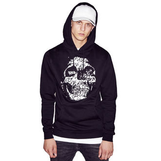 Herren Hoodie My Chemical Romance - Haunt -, NNM, My Chemical Romance
