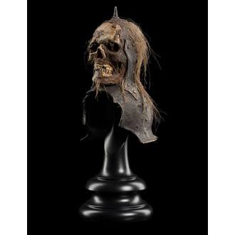 Figur Mens rings - Lord of the Rings Replica Skull Trophy Helm of the Orc Leutnant
