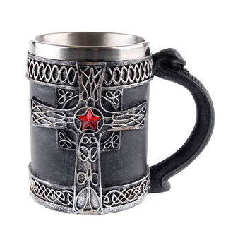 Tasse (Krug) Middle Ages