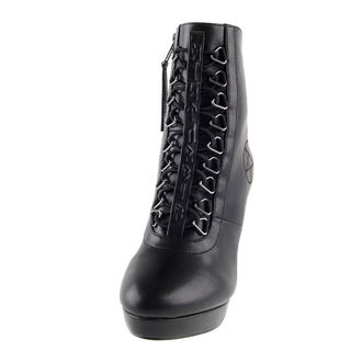 Damen High Heels - TRYALS - DISTURBIA, DISTURBIA