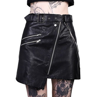 Damen Rock DISTURBIA - NOWHERE, DISTURBIA