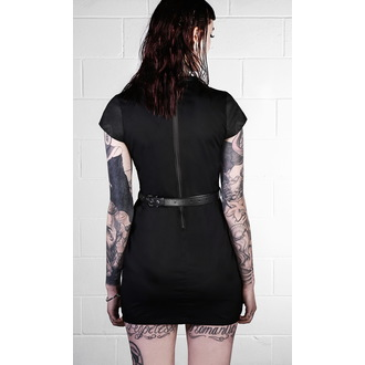Damen Kleid DISTURBIA - REPLICANT, DISTURBIA