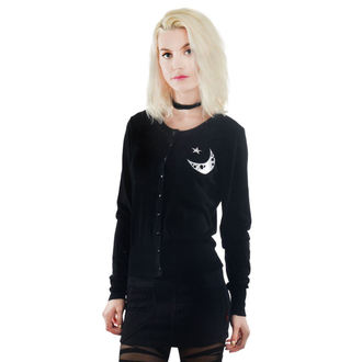 Damen Pullover TOO FAST - PHASES OF THE MOON, TOO FAST