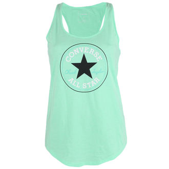 Damen Top CONVERSE - Core CP Seasonal, CONVERSE