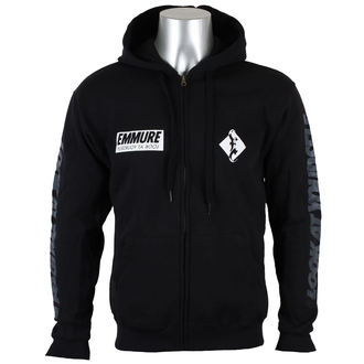 Herren Hoodie Emmure - Look at yourself - NUCLEAR BLAST, NUCLEAR BLAST, Emmure
