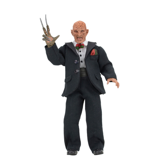 Figur A Nightmare on Elm Street - Tuxedo Freddy, Nightmare - Mörderische Träume