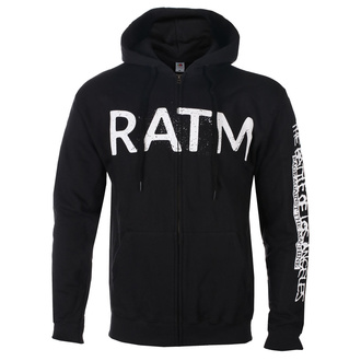 Herren Hoodie Rage against the machine - Battle 99 - NNM, NNM, Rage against the machine