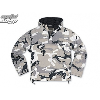 Windjacke SURPLUS - Windbreaker - URBAN