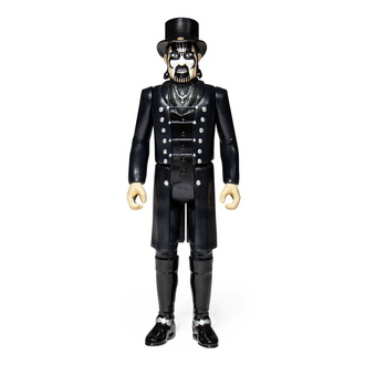 Actionfigur King Diamond, NNM, King Diamond