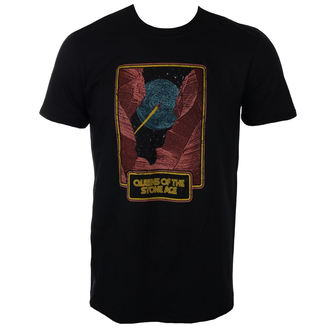 Herren T-Shirt Metal n Queens of the Stone Age - CANYON - PLASTIC HEAD, PLASTIC HEAD, Queens of the Stone Age