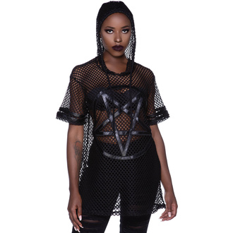 Unisex T-Shirt KILLSTAR - Hell Hound, KILLSTAR