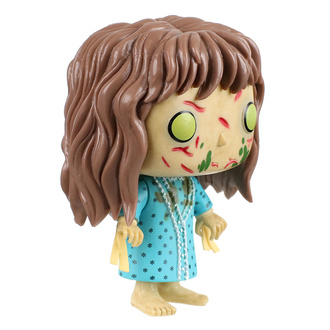 Figur The Exorcist - Regan - POP!, POP, Exorcist
