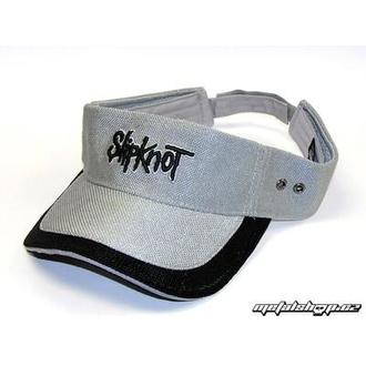 Visor Bioworld - Slipknot 1