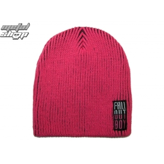 Strickbeanie  Bioworld - Fall Out Boy - KC103250FOB0