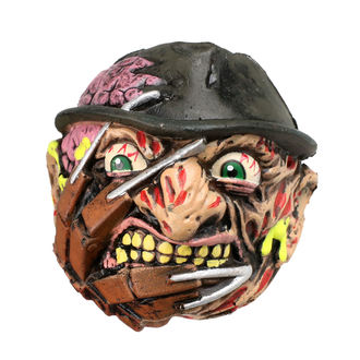 Ball Nightmare on Elm street - Madballs Stress - Freddy Krueger, NNM, Nightmare - Mörderische Träume