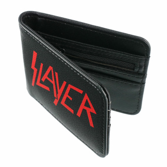 Brieftasche SLAYER, NNM, Slayer