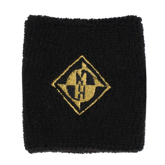 Armband Machine Head - Diamond Logo, RAZAMATAZ, Machine Head