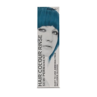 Haarfarbe STAR GAZER - Soft Blue, STAR GAZER