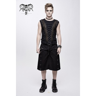 Herren Tanktop DEVIL FASHION, DEVIL FASHION