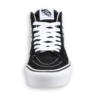 High Top Sneakers - UA SK8-Hi Platform 2 - VANS, VANS