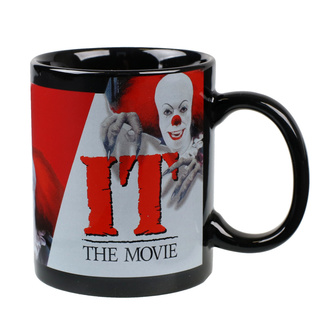 Tasse IT - Pennywise, NNM