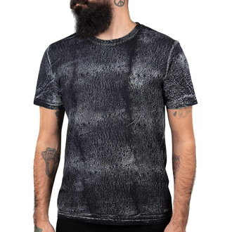 Herren T-Shirt WORNSTAR - Essentials - Not, WORNSTAR