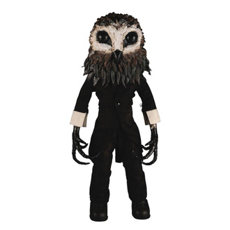 Puppe Lord of Tears - Owlman, LIVING DEAD DOLLS