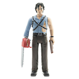 Figur Army of Darkness - Hero Ash, NNM, Army of Darkness